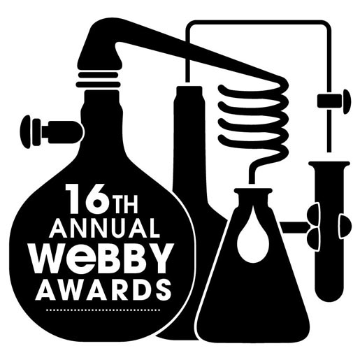 16th Webby Awards