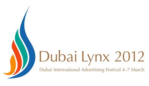 Dubai Lynx Awards 2012