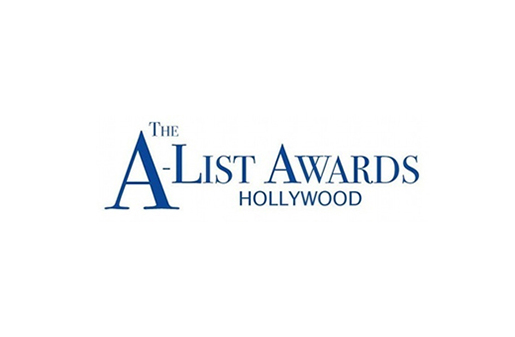 A-List Hollywood Awards