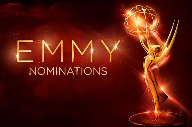 Emmys Outstanding Commercial 2016 Nominations
