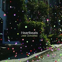 Heartbeats CD at Amazon.com
