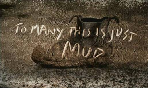Konica Minolta in Mud TV Ad - Make Ordinary Extraordinary