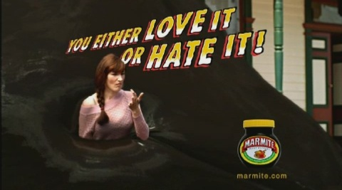 http://theinspirationroom.com/daily/commercials/2005/9/marmite-blob.jpg