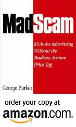 Madscam at Amazon.com