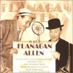 Best of Flanagan and Allen at Amazon.com