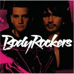 Bodyrockers CD at Amazon.com
