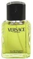 Versace L'Homme Cologne for Men