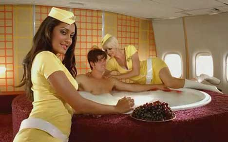 http://theinspirationroom.com/daily/commercials/2006/6/lynx-jet-mile-high-club.jpg