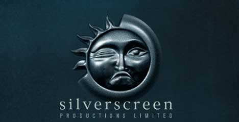 Silverscreen's face not looking so glad just now