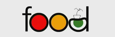 FSA Traffic Lights Food TV Ad