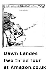 Dawn Landes Two Three Four at Amazon.co.uk