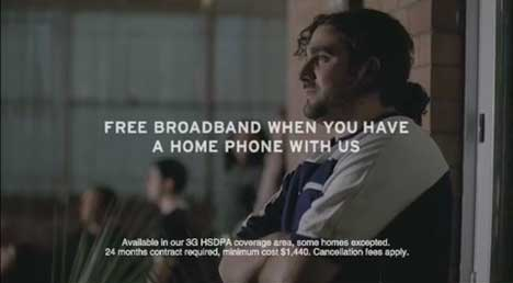 Free Broadband with Virgin