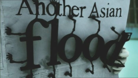 another-asian-flood