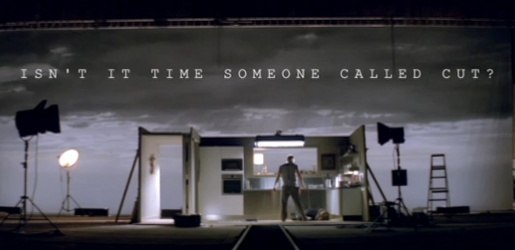 Cut Movie screenshot
