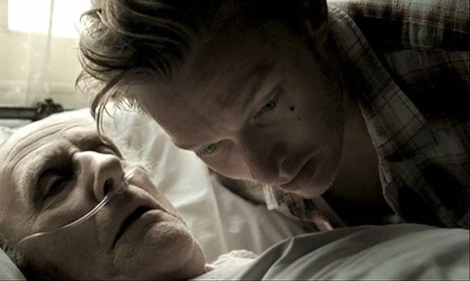 http://theinspirationroom.com/daily/commercials/2009/4/stihl-deathbed-scene.jpg