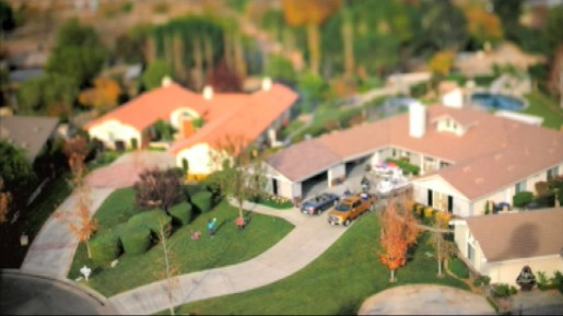 AllState Tiltshift Multiples