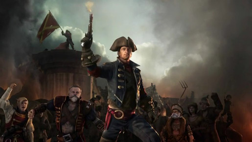 fable 3 matchmaking We need guns, lots of guns is an achievement in fable 3 it is worth 20 points and can be received for: collect all 50 legendary weapons they won't all appear in your world, so trade with other heroes.