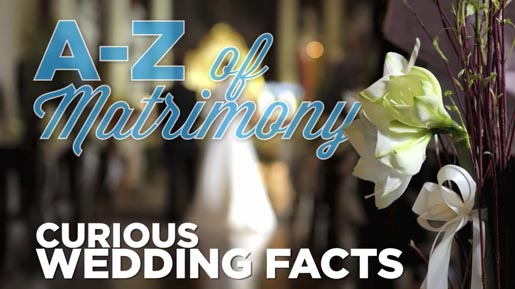 A to Z of Matrimony
