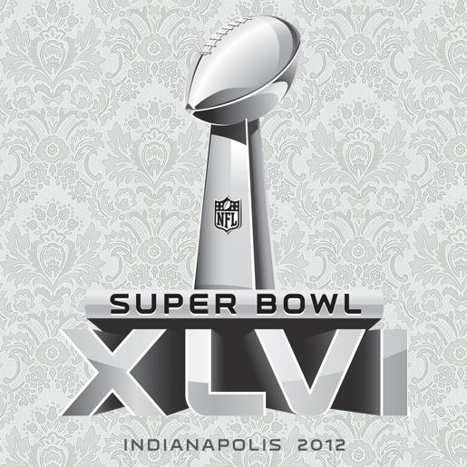 Super Bowl 2012 Ads