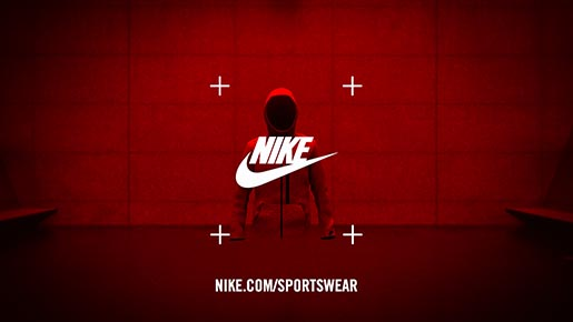Nike Tech Fleece Site