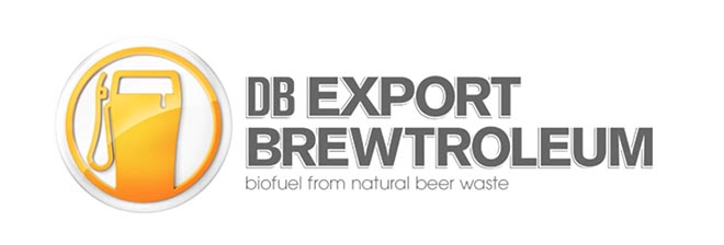 DB Export Brewtroleum
