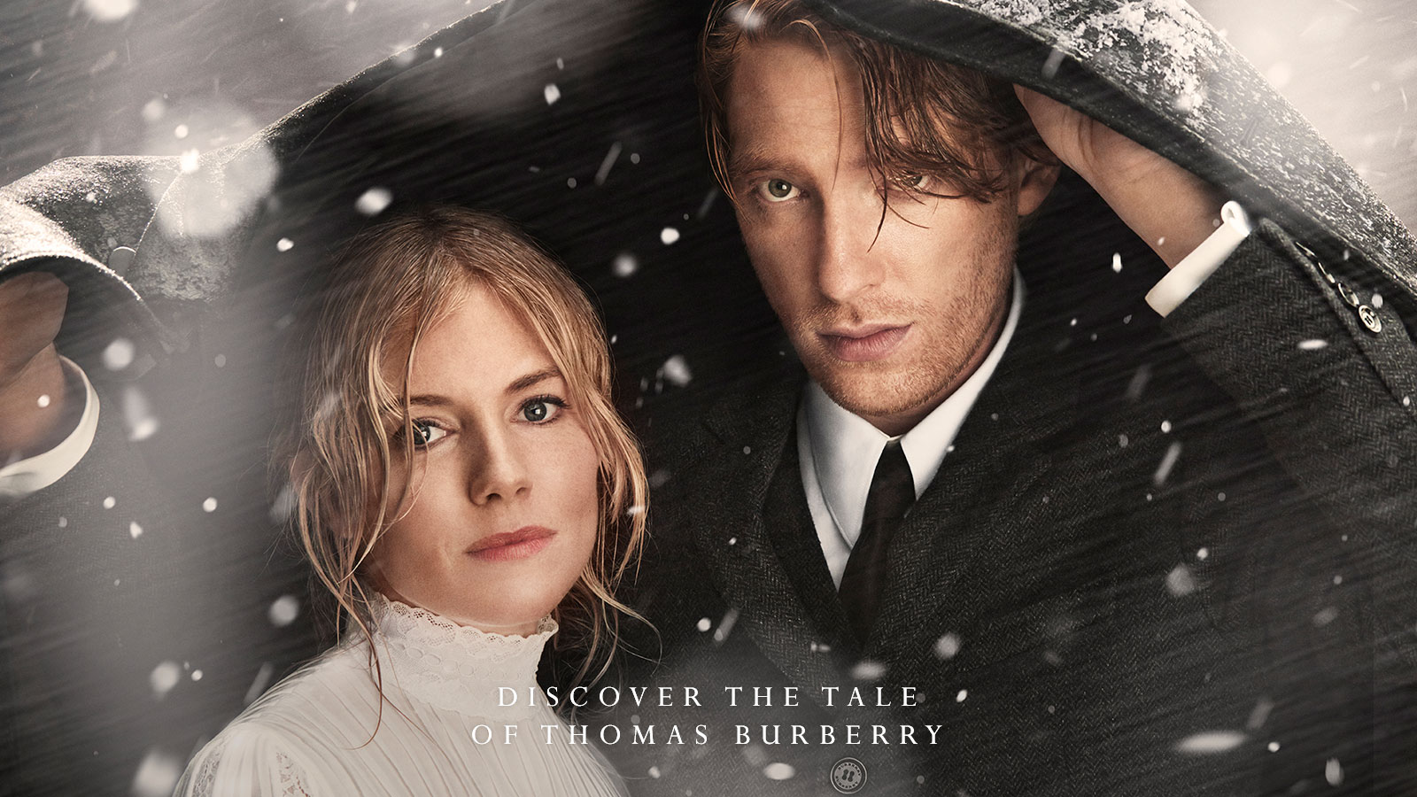 Image result for the tale of thomas burberry