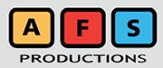 AFS Productions logo