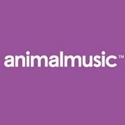 Animal Music logo