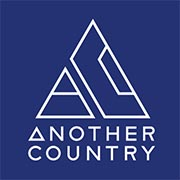 Another Country logo