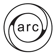 Arc Worldwide logo