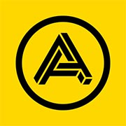 Arnold Worldwide logo