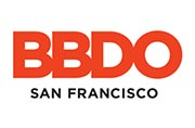 Bbdo san francisco archives the inspiration room for San francisco advertising agencies
