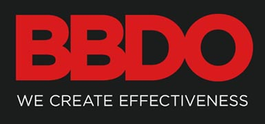 BBDO We create effectiveness
