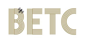 BETC Paris logo