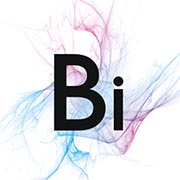 Bliss Interactive logo