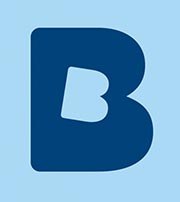 Brooklyn Brothers logo