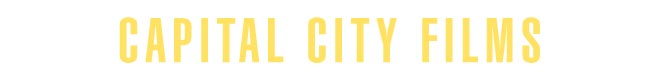 Capital City Films logo
