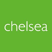 Chelsea Pictures logo