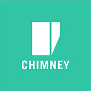 The Chimney Pot logo