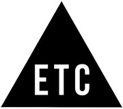 Electric Theatre Collective logo