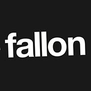 Fallon London logo
