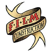 Film Construction logo