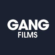Gang Films logo