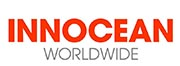 Innocean Worldwide logo