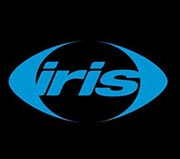 Iris Worldwide logo
