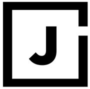 Joint Editorial logo