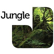 Jungle Studios logo