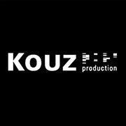 Kouz Production logo