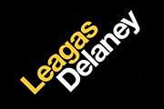 Leagas Delaney logo