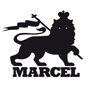 Marcel Worldwide logo